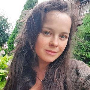 Подробнее: Наталью Медведеву поздравляют с рождением ребенка