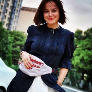Подробнее: Наталия Медведева показала редкий кадр с мужем
