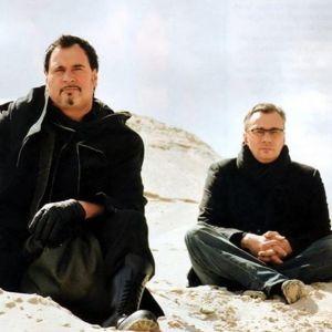 Подробнее: Константин и Валерий Меладзе подарили совместную песню «Мой брат»
