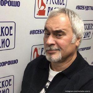 Подробнее: Валерий Меладзе рассказал о подросших детях