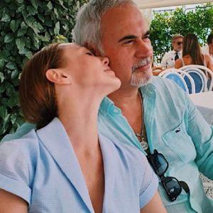 Подробнее: Валерий Меладзе рассказал о ссорах с женой