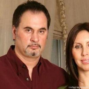 Подробнее: Бывшая жена Валерия Меладзе: об измене мужа