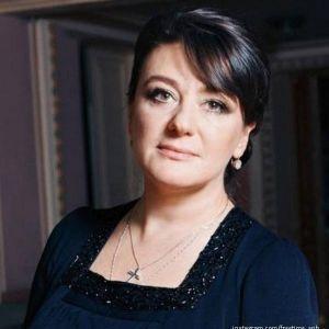 Подробнее: Анастасия Мельникова призналась, почему не выходит замуж