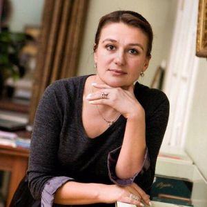 Подробнее: Анастасия Мельникова о своей личной жизни и ДТП, которое перевернуло ее жизнь