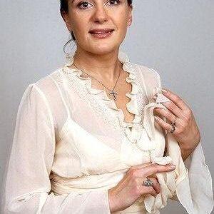 Подробнее: Анастасия Мельникова: роль в «Литейном» помогла депутатской работе.