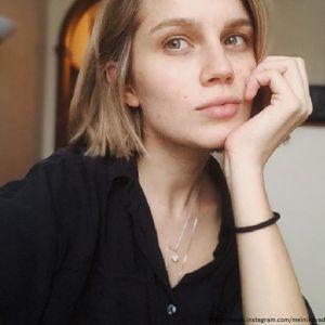 Подробнее: Дарья Мельникова с сыном приняла участие в фотосессии