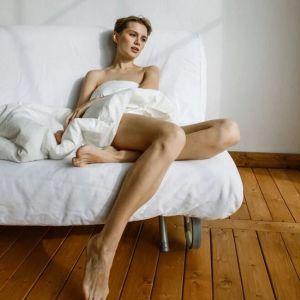 Подробнее: Дарья Мельникова решила рассказать о послеродовой депрессии
