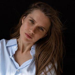 Подробнее: Дарья Мельникова снялась в купальнике