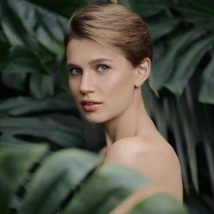 Подробнее: Дарья Мельникова после развода с мужем поделилась откровенным кадром