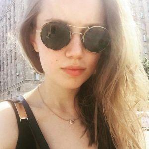 Подробнее: Дарья Мельникова произвела фурор в купальнике