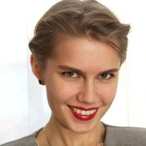 Подробнее: Дарья Мельникова  показала снимок  повзрослевшего сына