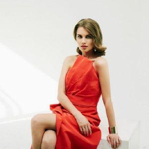 Подробнее: Дарья Мельникова беременна и должна скоро родить
