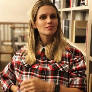 Подробнее: Дарья Мельникова дала советы новоиспеченным мамочкам