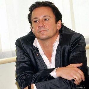 Подробнее: Олег Меньшиков: « актерство — это всего лишь способ жизни»