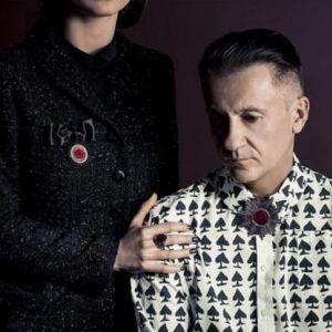 Подробнее: Олег  Меньшиков показал свою коллекцию ювелирных украшений