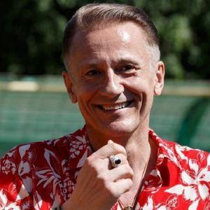 Подробнее: Олег Меньшиков может остаться без дорогой недвижимости