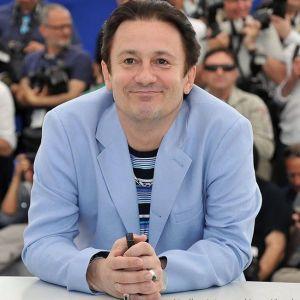 Подробнее: Олег Меньшиков получает сумасшедшие деньги за спектакли