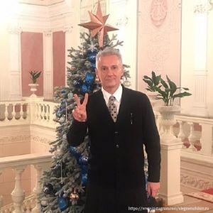 Подробнее:  Олег Меньшиков заявил, что актерская профессия идиотская