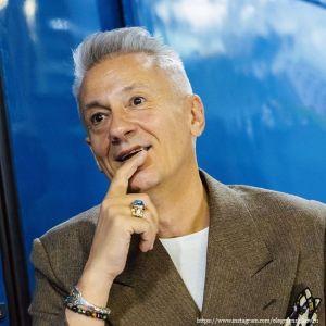 Подробнее: Олег Меньшиков задолжал режиссеру почти два миллиона