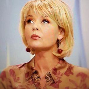 Подробнее: Юлия Меньшова высказалась по поводу критики своих «кривляний» и «ужимок»