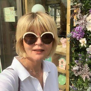 Подробнее: Юлия Меньшова опубликовала фото с семейной прогулки