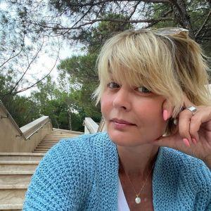 Подробнее: Юлия Меньшова рассказала, как изменились ее чувства к мужу за 25 лет