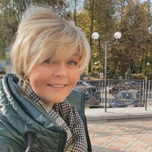 Подробнее: Юлия Меньшова высказалась о прививках из-за скандала, связанного со смертью  своего отца