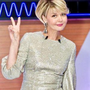 Подробнее: Юлия Меньшова разочарована итогами церемонии вручения премии «ТЭФИ»