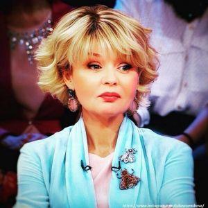 Подробнее: Юлия Меньшова прокомментировала скандал вокруг мультфильма «Простоквашино»
