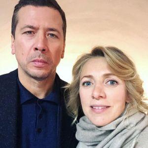 Подробнее: Жена Андрея Мерзилкина рассказала о жизни с мужем