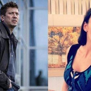 Подробнее: Андрей Мерзликин станцевал, а Юлия Зимина спела на концерте друзей