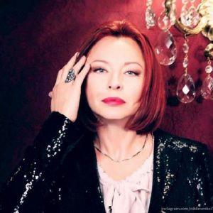 Подробнее: Анастасия Вертинская жалеет о разводе с Никитой Михалковым