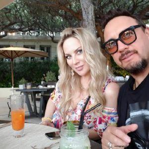 Подробнее: Стас Михайлов растрогал жену своим признанием в любви