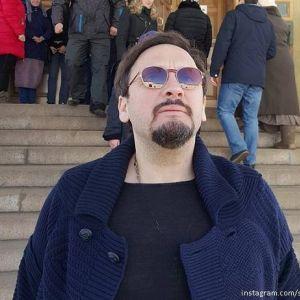 Подробнее: Стас Михайлов променяет сцену на политику?