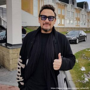 Подробнее: Представители Стаса Михайлова прокомментировали заявление в суд на пародии Александра Реввы