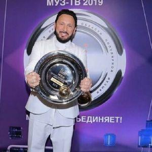 Подробнее: Стас Михайлов рассказал о своей пластике