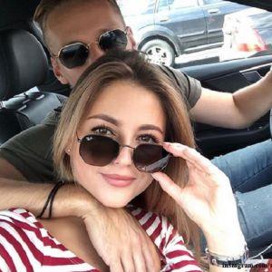 Подробнее: Анна Михайловская и Тимофей Каратаев будут судиться из-за сына