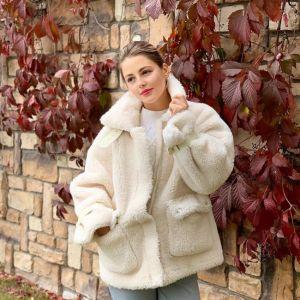 Подробнее: Анна Михайловская поделилась кадром с новым бойфрендом из поездки в Будапешт