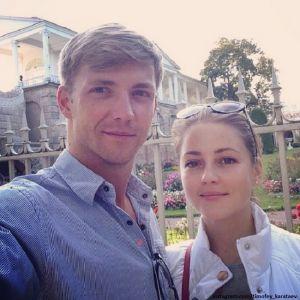 Подробнее: Анна Михайловская развелась с Тимофеем Каратаевым