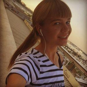 Подробнее: Алла Михеева: раньше к ней подходили знакомиться, а теперь фотографироваться