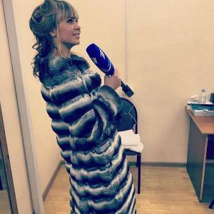 Подробнее: Сергей Лазарев стал жертвой Аллы Михеевой, а она Филиппа Киркорова