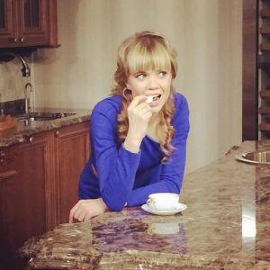 Подробнее: Алла Михеева рассказала, почему у нее нет любимого