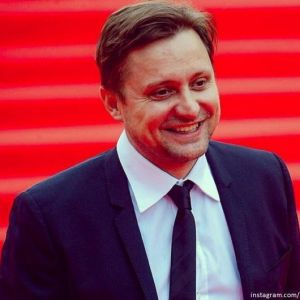 Подробнее: Артем Михалков прикупил земельки на 150 миллионов