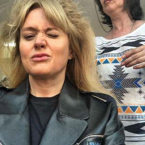 Подробнее: Татьяна Михалкова заступилась за свою старшую дочь Анну