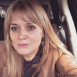 Подробнее: Анне Михалковой не хватает мужчины