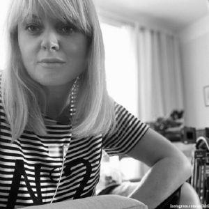 Подробнее: Анна Михалкова рассказала, как за лето  лишилась еще нескольких килограммов