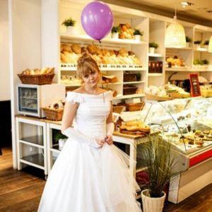Подробнее: Анну Михалкову дети пытаются выдать замуж