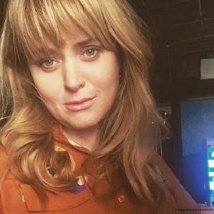 Подробнее: Анна Михалкова поделилась фото подросшей дочери