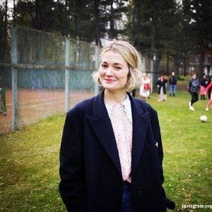 Подробнее: Надежда Михалкова поделилась фото с повзрослевшими за лето детьми