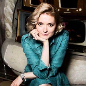 Подробнее: Надежда Михалкова официально подала документы на развод с  Резо Гигинеишвили